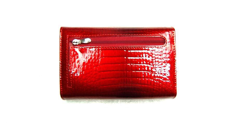 Női pénztárca  VIA55 női pénztárca V57006RSR 2961a121af